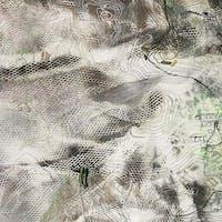 Topography I
